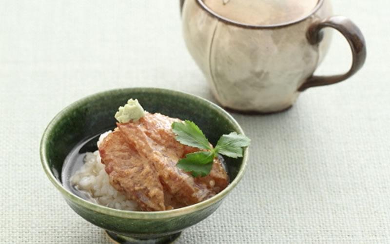 髙窪クッキングの鯛料理和食レッスン